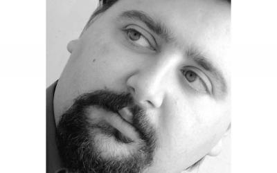 Entrevista a Carlos Rubio, director de Imadde Insenia