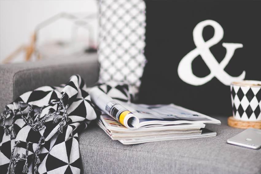 Diseño, marketing y conocimiento de las últimas tendencias son algunos de los pilares en los que se asienta un buen profesional del Interiorismo Comercial.