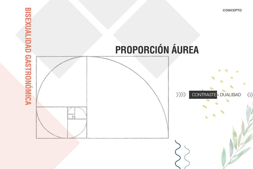 Concepto para la fachada del Restaurante La Sirena, ubicado en Petrer(Alicante).